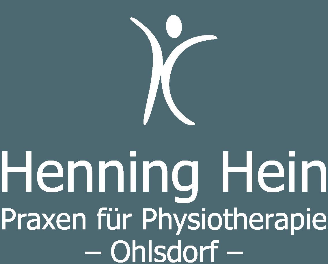 PHYSIO HEIN